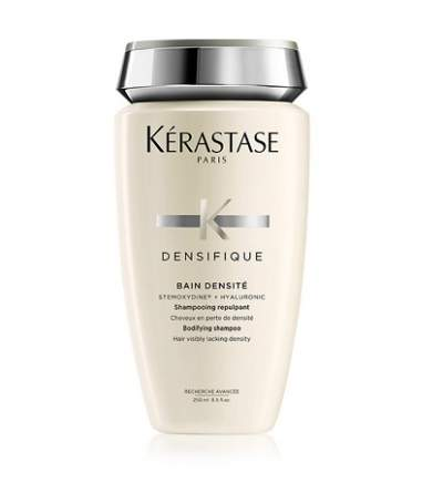 Kerastase Densifique Bain Densite 250 Ml