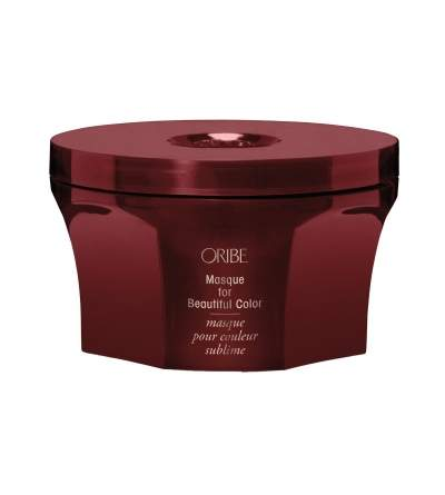 Oribe Beautiful Color Masque 175 Ml