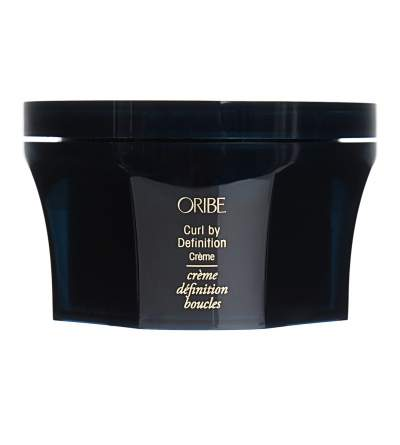 Oribe Styling Curl By Definition 175 Ml