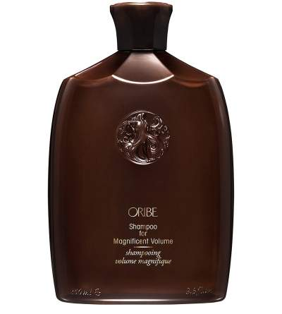 Oribe Magnificent Volume Shampoo 250 Ml
