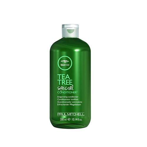 PAUL MITCHELL TEA TREE SPECIAL CONDITIONER 300ML - CONDIZIONATORE TONIFICANTE E RINFRESCANTE