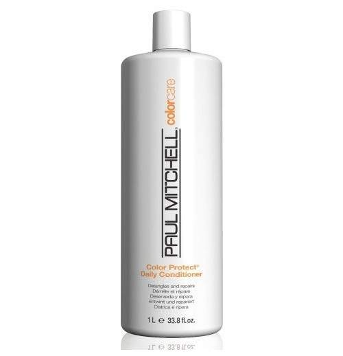 Paul Mitchell Color Protect Daily Conditioner 1lt